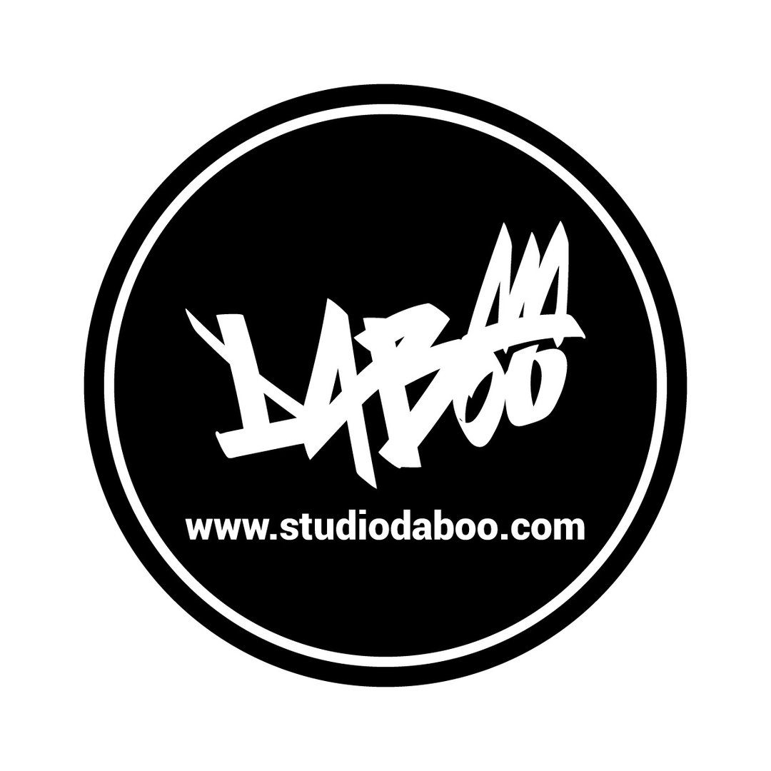 Studio Daboo Urban Art